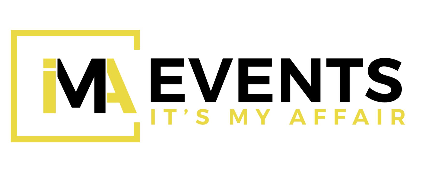 IMA Events